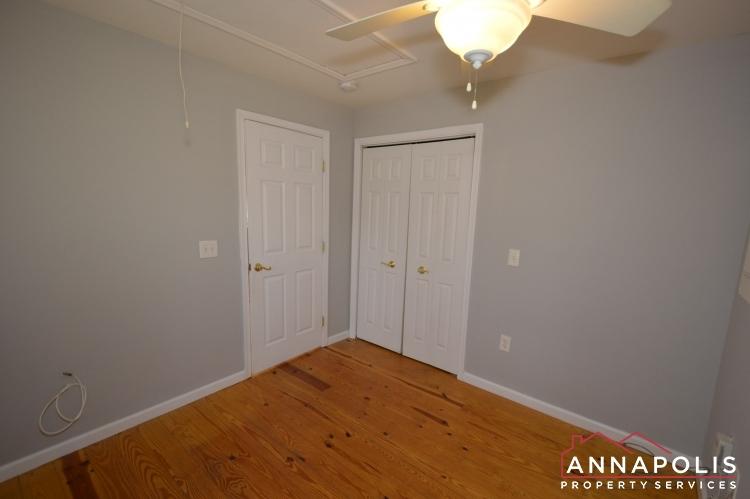 440 Kyle Drive-Bedroom 2bn.JPG
