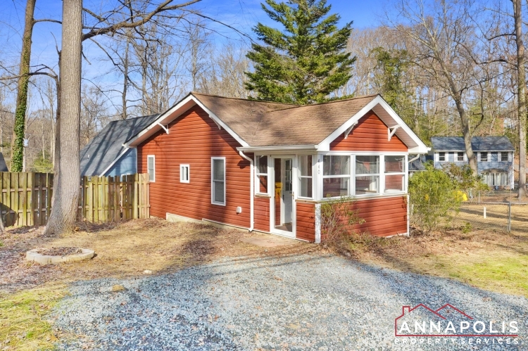 440 Kyle Drive-Front A..jpg