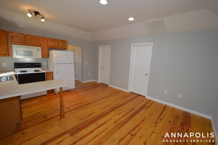 440 Kyle Drive-Kitchen and living bn.JPG