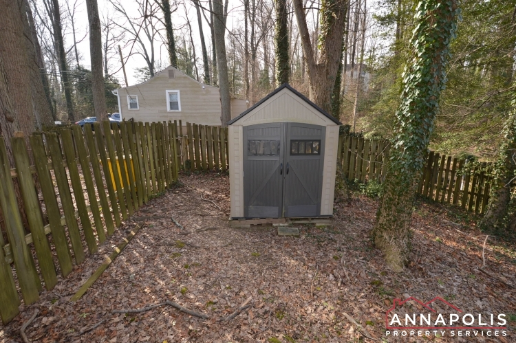 440 Kyle Drive-Shed an.JPG
