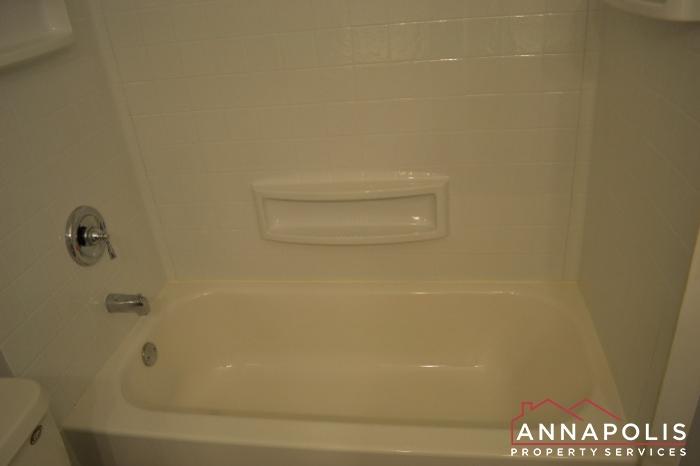 1661 Sham Court -main bathroom 2.jpg