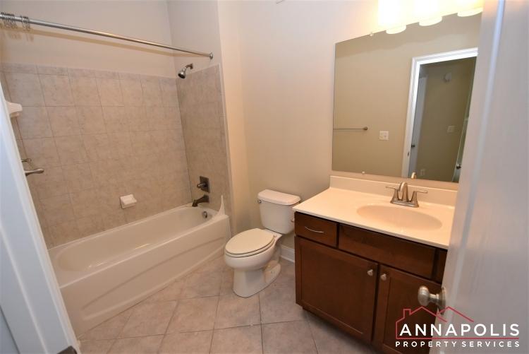 608 Melvin Avenue #205-Bathroom 2an.JPG
