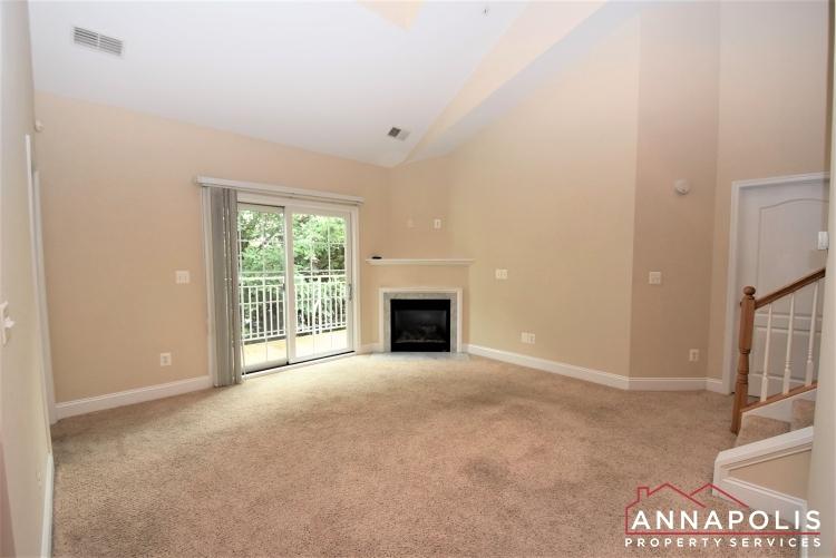 608 Melvin Avenue #205-Living Area 1an.JPG