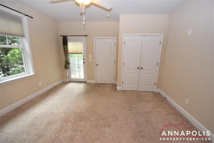 608 Melvin Avenue #205-Master Bedroom 1bn.JPG