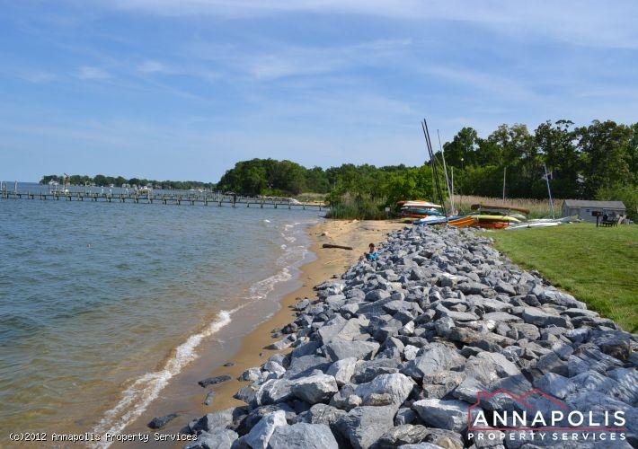 2102-Chesapeake-Harbor-#-10118
