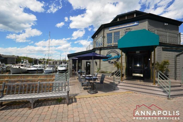 2102 Chesapeake Harbor-Sams club an.JPG