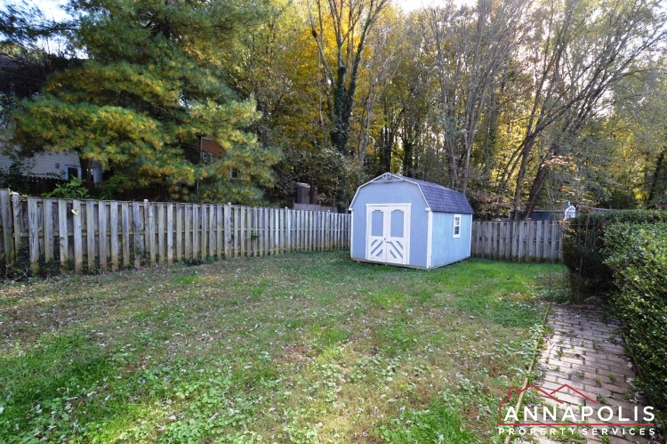 1505 Hickory Wood Drive-Back yard an.JPG