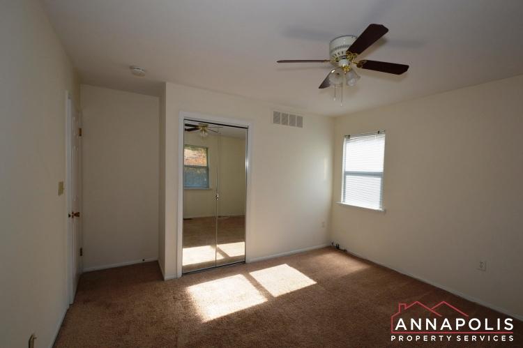 1505 Hickory Wood Drive-Bedroom 2bn.JPG