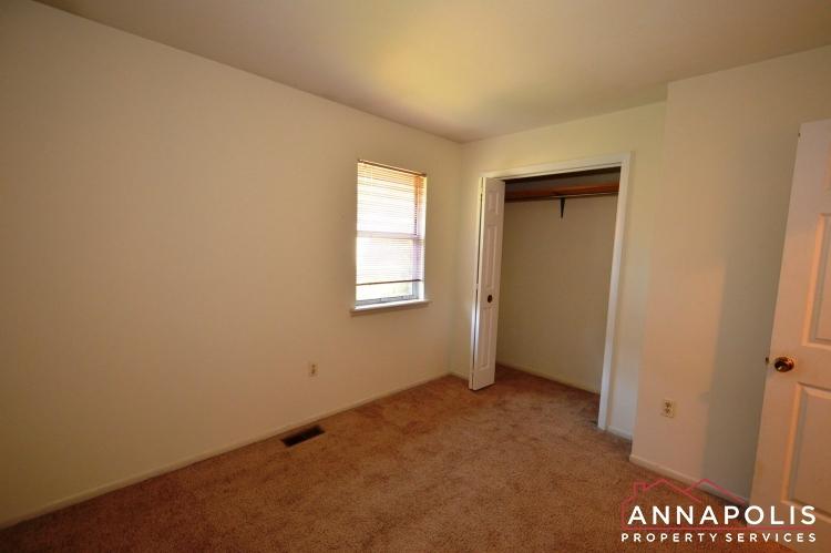 1505 Hickory Wood Drive-Bedroom 3an.JPG