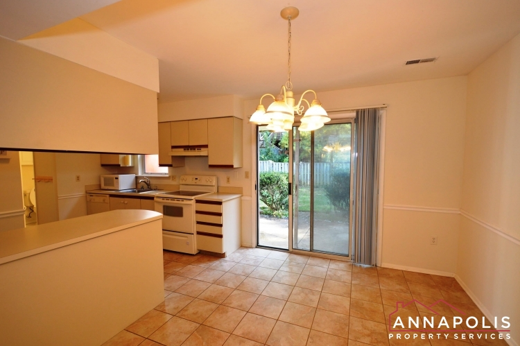 1505 Hickory Wood Drive-Dining and Kitchen bn.JPG