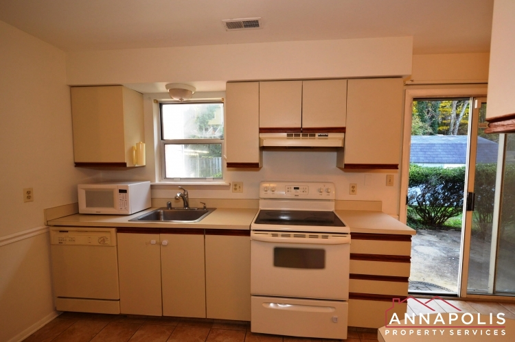 1505 Hickory Wood Drive-Kitchen an(2).JPG