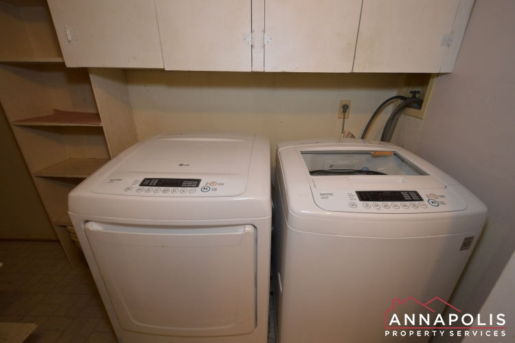 1505 Hickory Wood Drive-Washer and dryer an.JPG