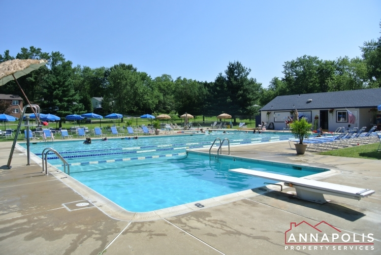 423 Hillsmere Drive -Community pool c.JPG