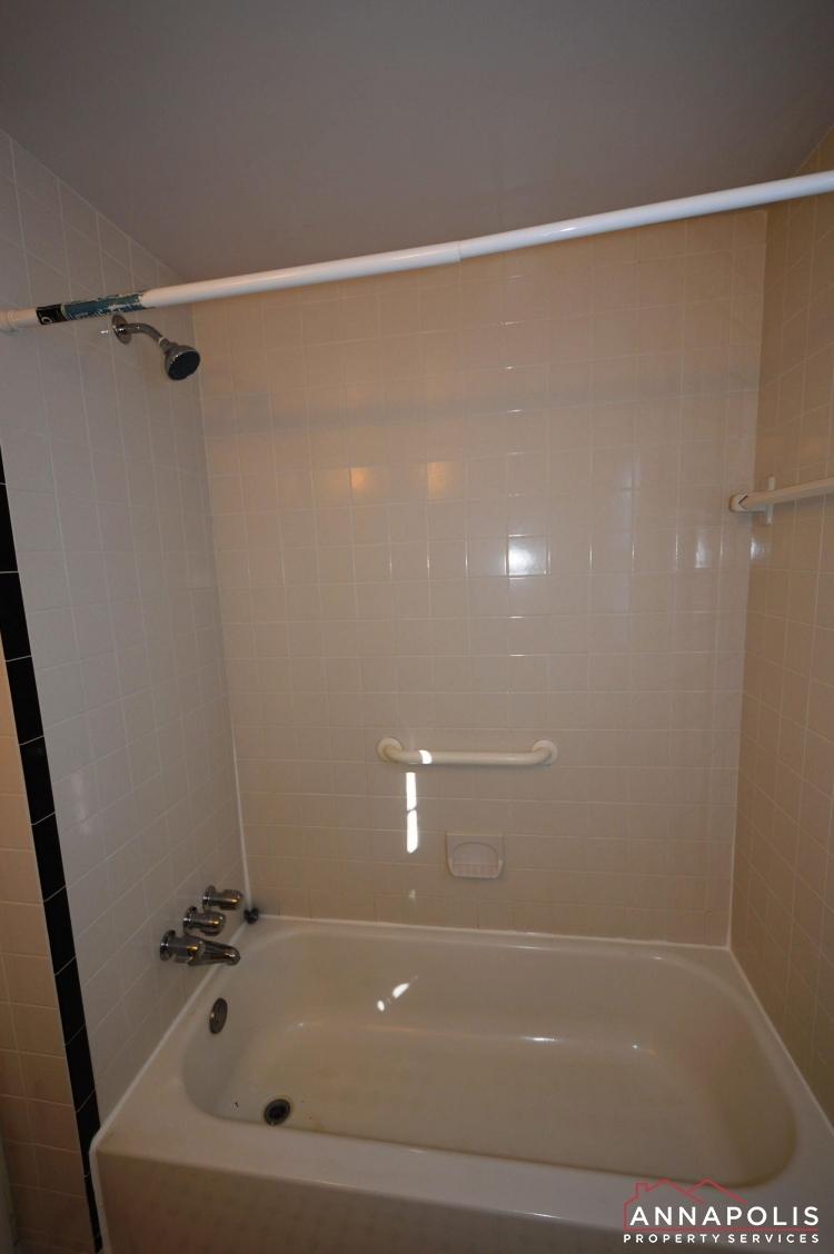 423 Hillsmere Drive -Upper bath an.JPG