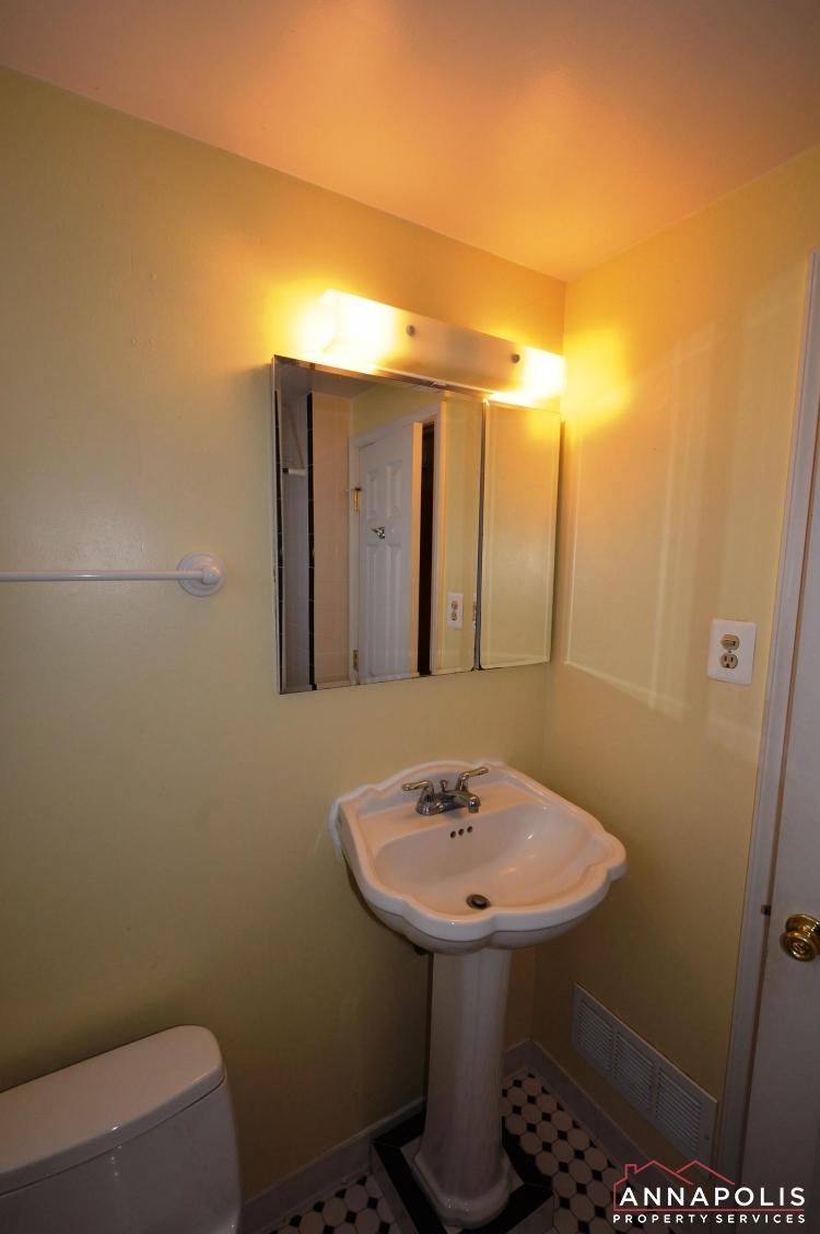423 Hillsmere Drive -Upper bath bn.JPG