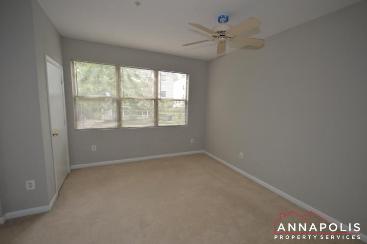50G Sandstone Court -Bedroom 1an.JPG