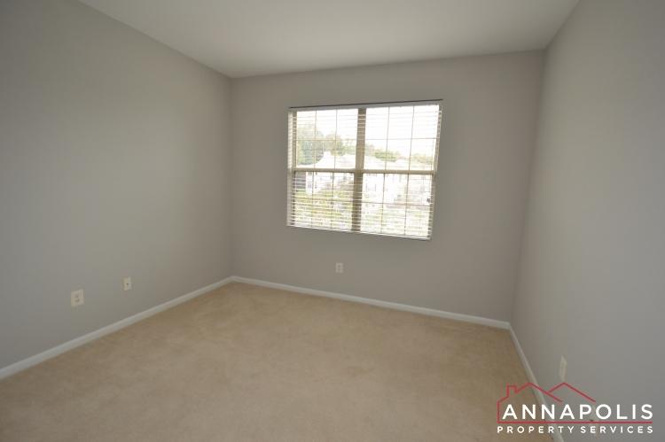 50G Sandstone Court -Bedroom 2an.JPG