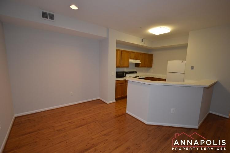 50G Sandstone Court -Dining and kitchen an.JPG