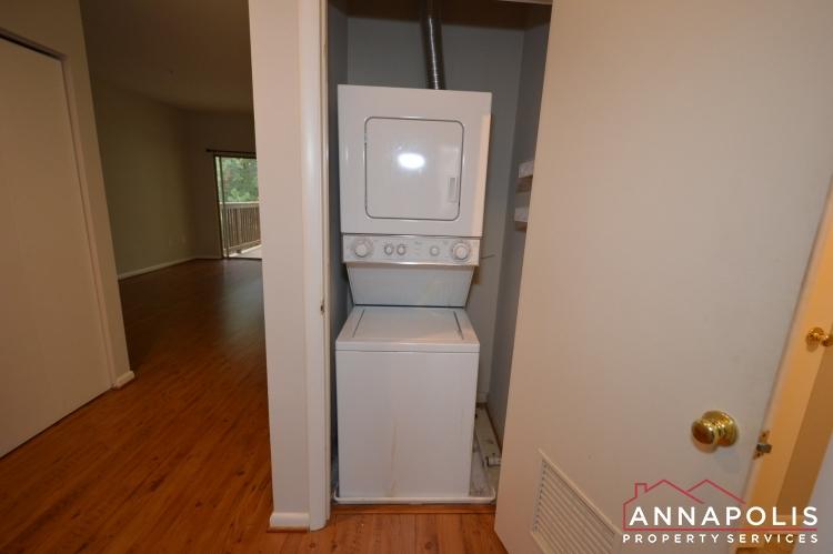 50G Sandstone Court -Washer and dryer(1).JPG