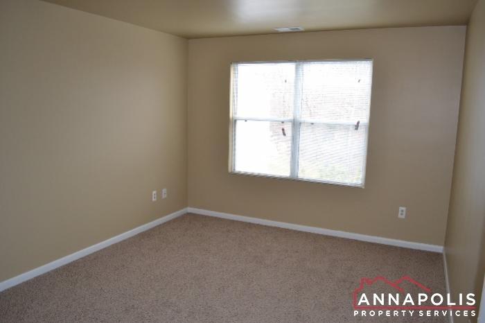 40J Hearthstone Court -Bedroom 2a.JPG