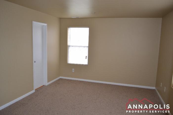 40J Hearthstone Court -Bedroom1d.JPG