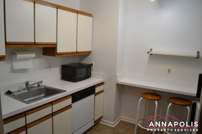 40J Hearthstone Court -Kitchen a.JPG