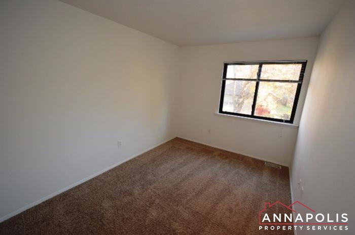 1067 Cedar Ridge -Bedroom 2an.JPG