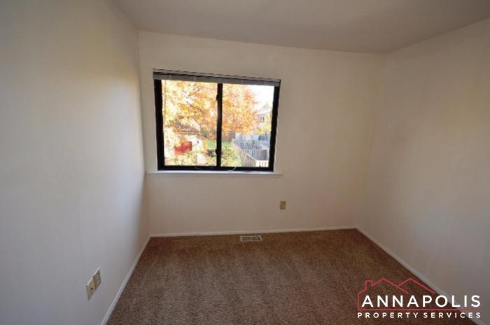 1067 Cedar Ridge -Bedroom 3an.JPG