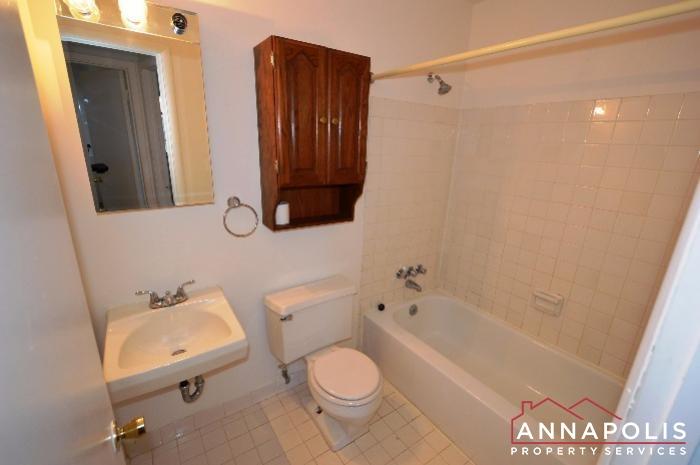 1067 Cedar Ridge -Main bath an.JPG