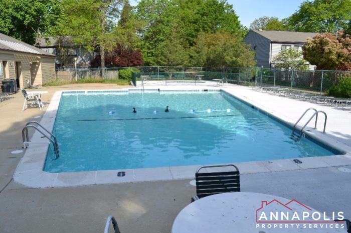 1067 Cedar Ridge -Pool a.JPG