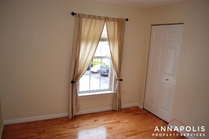 2400 Autumn Harvest Court # 301-Bedroom 2c.JPG