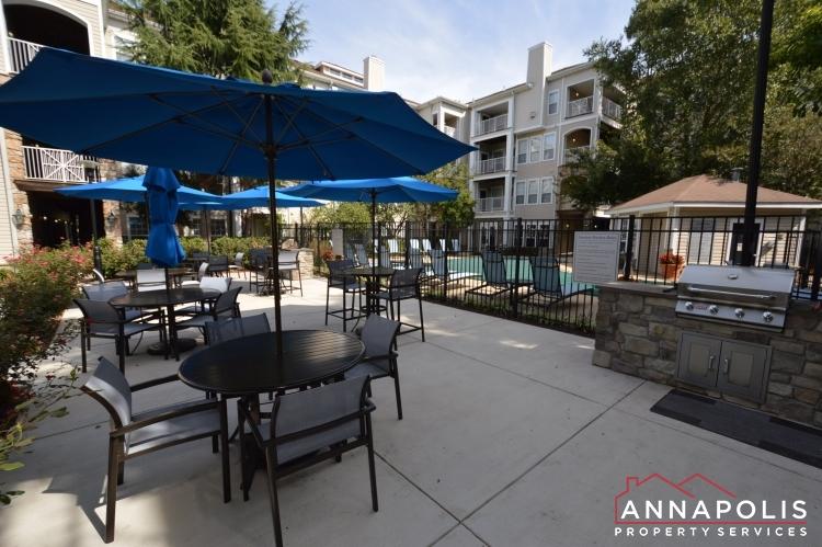 56 Regatta Bay #325-Community patio a.JPG
