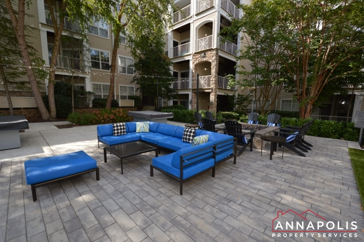 56 Regatta Bay #325-Community patio sofas.JPG
