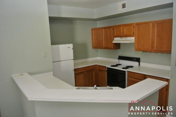 20H Sandstone Court-kitchen a.JPG