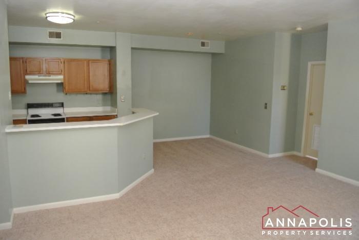 20H Sandstone Court-kitchen and dining b.JPG