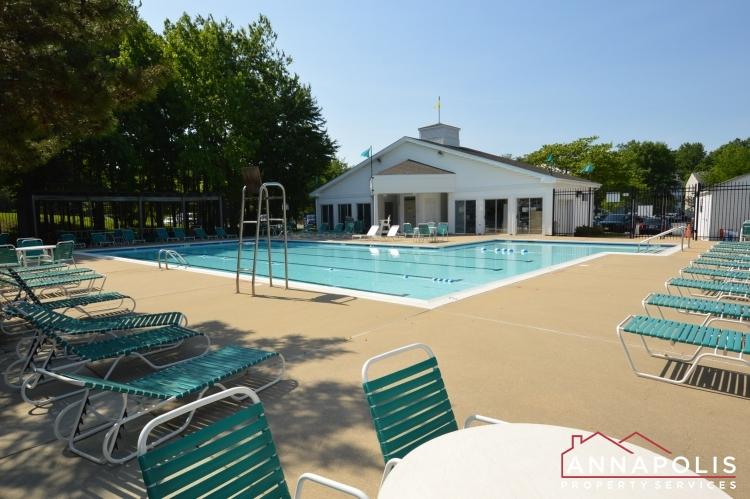 30I Hearthstone Court -Pool dn.JPG