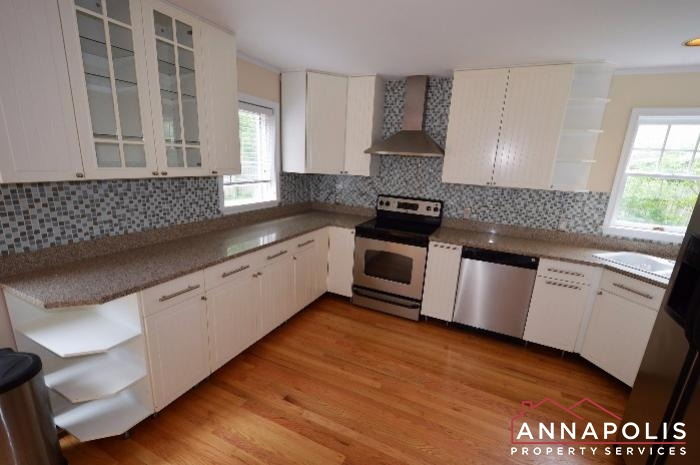 3 Constitution Ave-Kitchen an.JPG