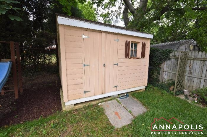 3 Constitution Ave-Shed an.JPG