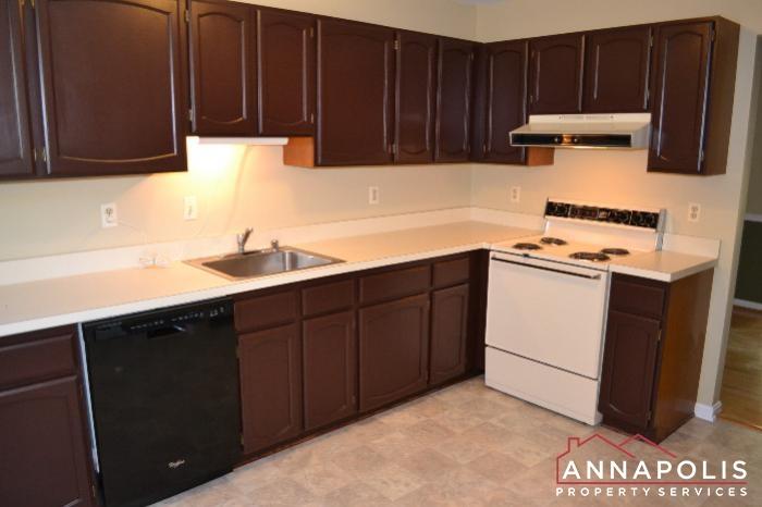 686 Genessee St-kitchen a.JPG