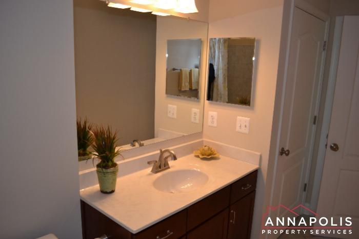 608 Melvin Ave # 203-bathroom lower vanity.JPG
