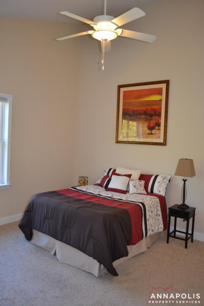 608 Melvin Ave # 203-bedroom 1b.JPG