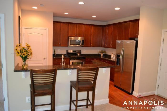 608 Melvin Ave # 203-kitchen a.JPG