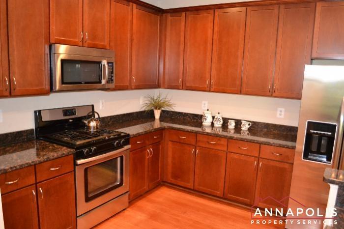 608 Melvin Ave # 203-kitchen d.JPG