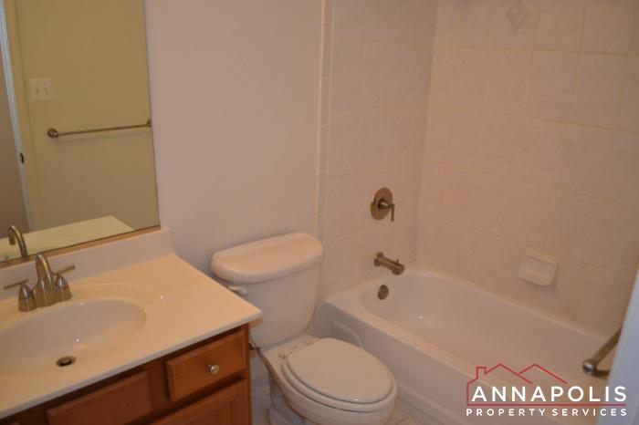 1227 Gemini Drive # K -bathroom a.JPG