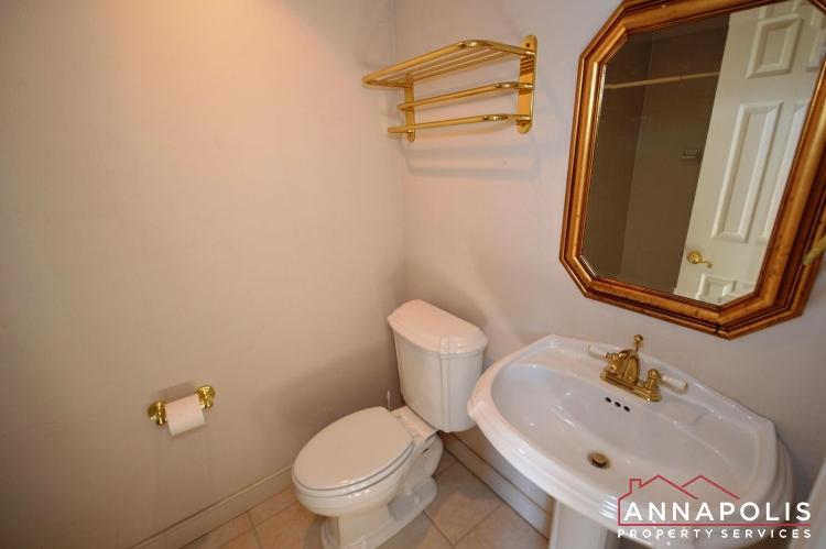 310 Burnside Street-Bath  room first floor ann.JPG
