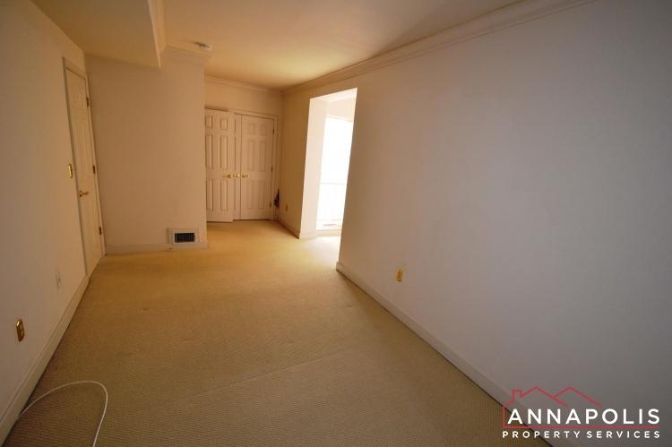 310 Burnside Street-Bedroom 2 bnn.JPG