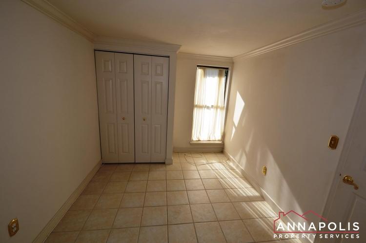 310 Burnside Street-Bedroom 3 ann.JPG