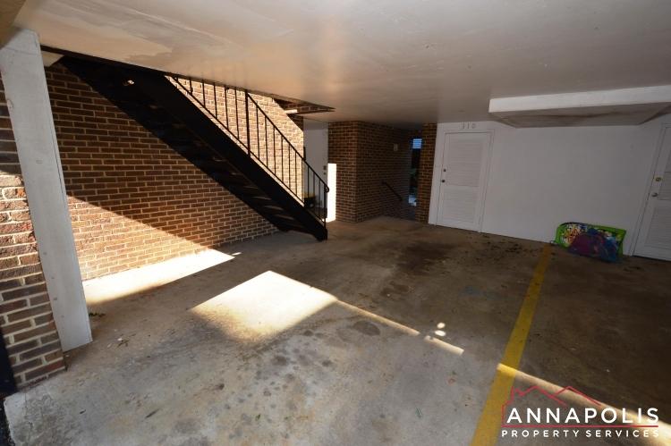 310 Burnside Street-Covered parking ann.JPG