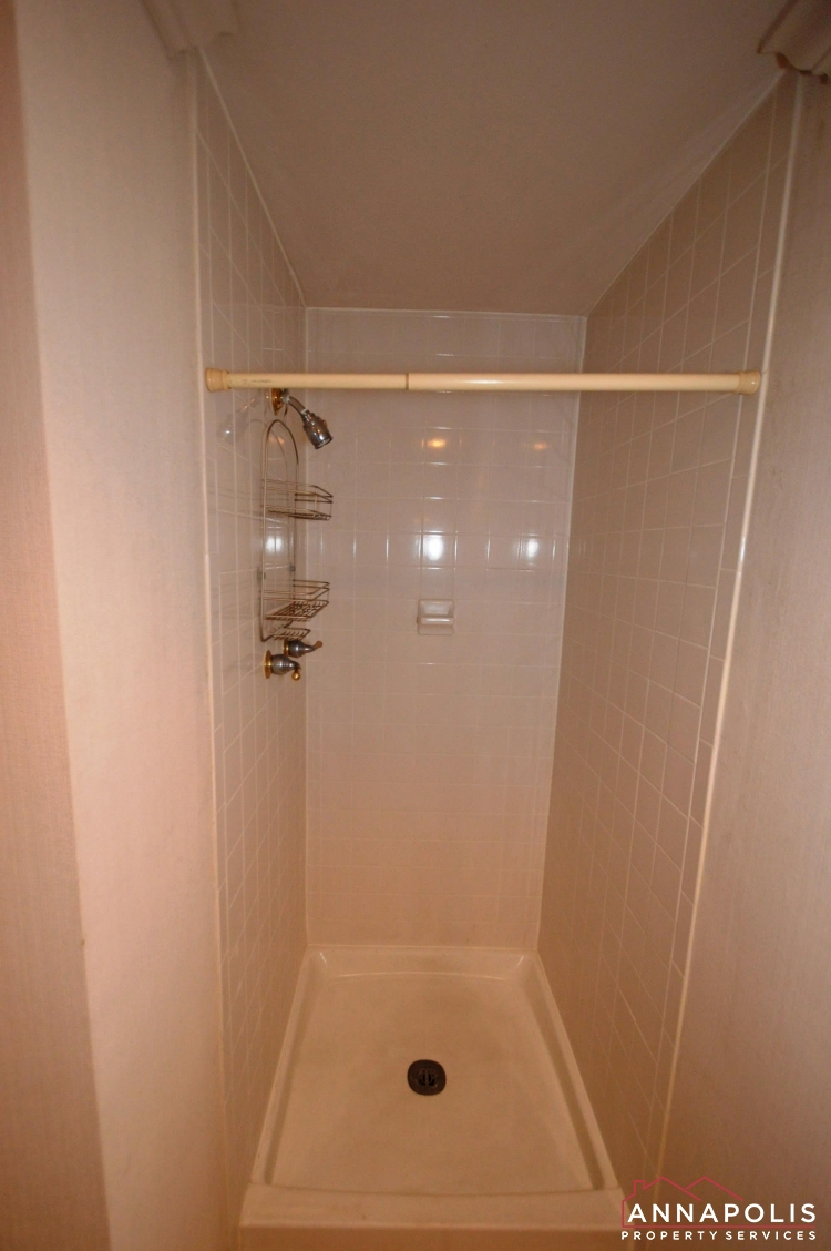 310 Burnside Street-Shower first floor ann.JPG