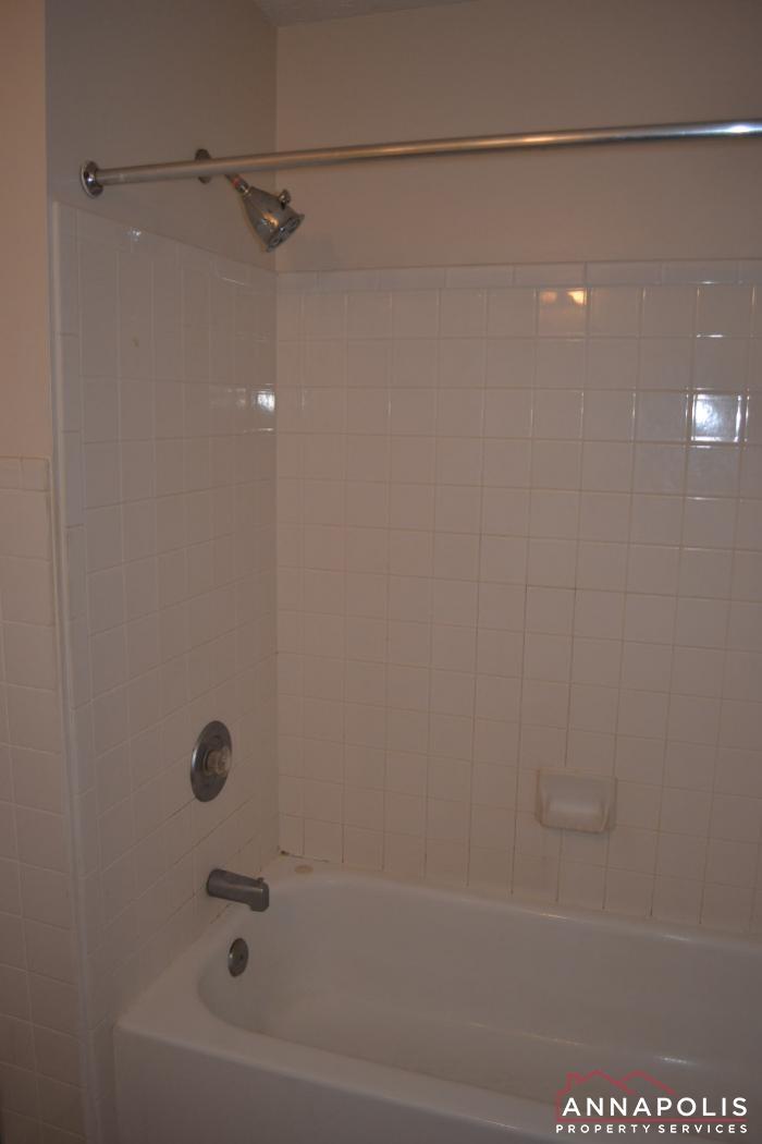 704 Orchard Overlook # 202 -Bathroom 1c.JPG